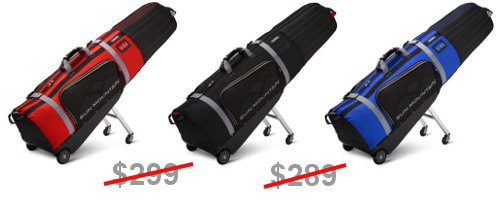 Enable images to see the lowest price anywhere on a Clubglider