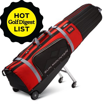 Turn on images to see the ClubGlider's Hot List rating